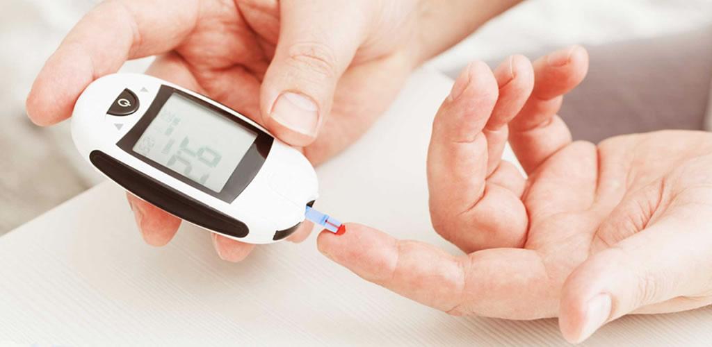 Signos y síntomas de la diabetes