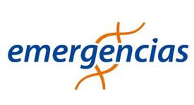 Emergencia S.A.