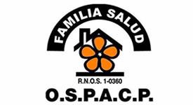 OSPACP