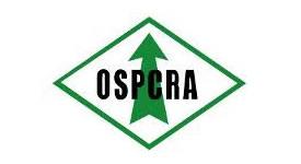 OSPCRA