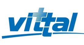 Vittal