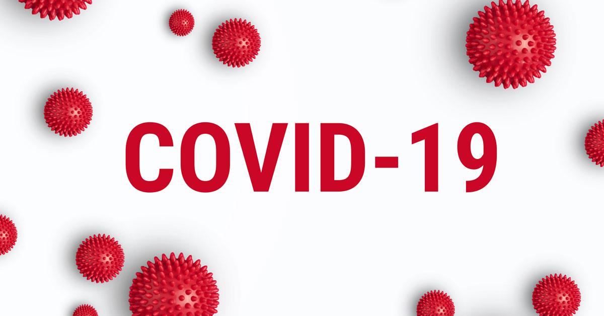 Preguntas y respuestas sobre COVID-19